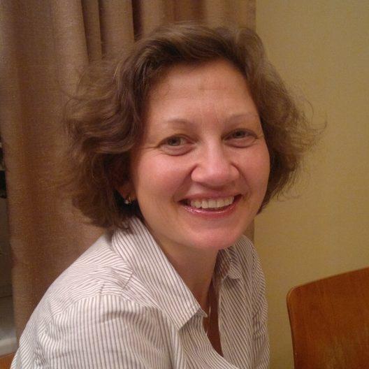 Henryka Kukurowska
