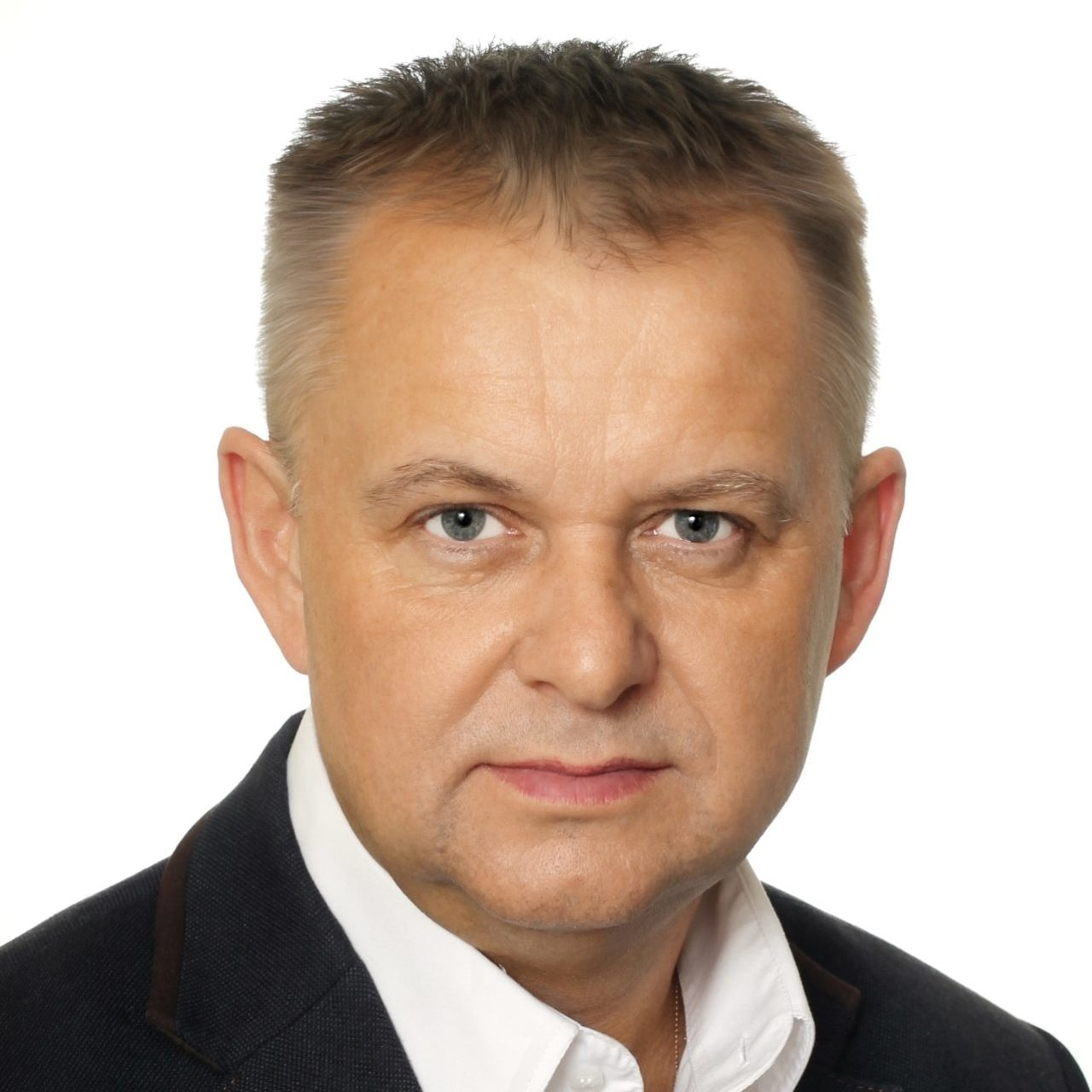 Karol Pietrucha