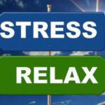 Jak radzić sobie ze stresem- warsztaty