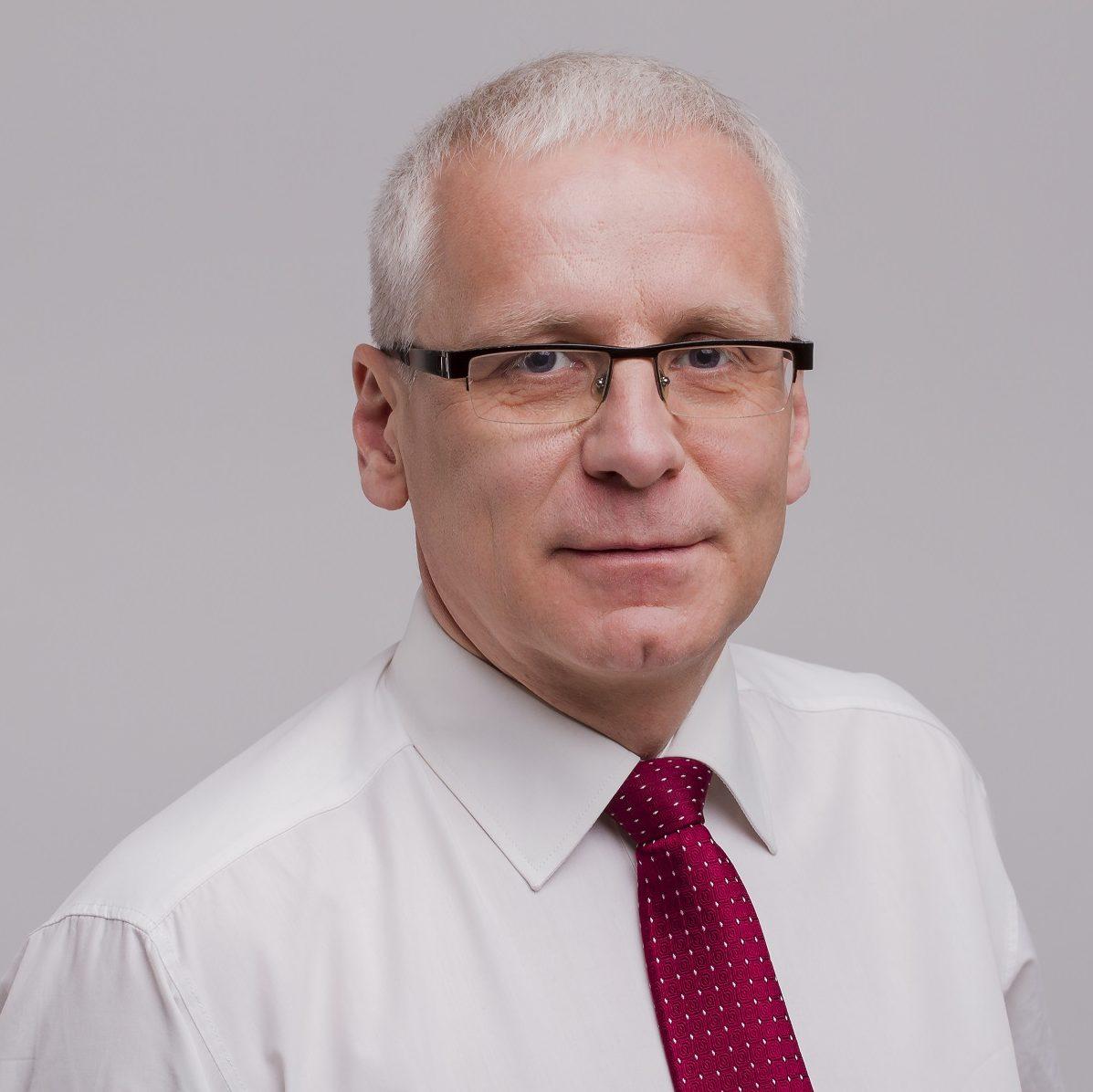 Jarosław Obremski