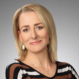 Monika Goriaczko