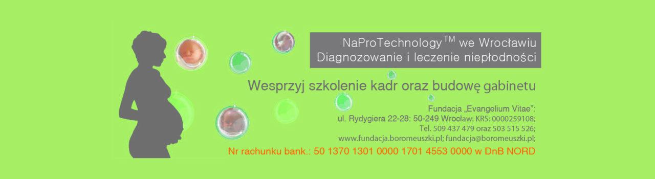 baner_1600_jasny_wesprzyj_naprotechnologia-kopia2