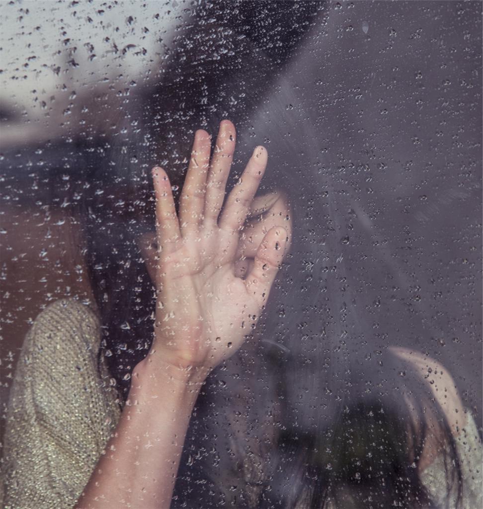 Grupa wsparcia dla kobiet doświadczających depresji