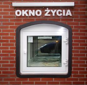 Okno Życia
